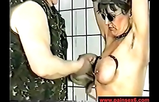 Andrea in Pain-1
