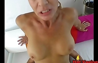 Vanessa Videz Needs Big Cock In Her
