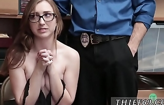 Cock blowjob Suspect was nervous and fidgeting over transmitted to alleged