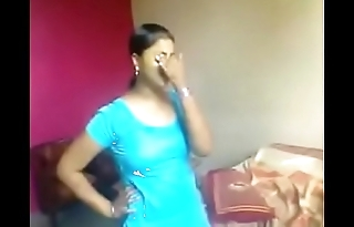 Punjabi Colg GF Kiranpreet Exposed by BF wid Audio hawtvideos.tk of more