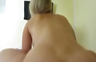 pregnant desi wife fucked by her brother (hairymilf.xyz)