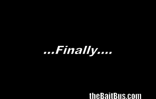 BAITBUS - Throwback To Our 3rd Episode From 2001! Check It Out.